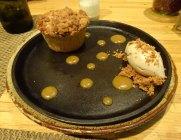 HUSK Apple Pot Pie