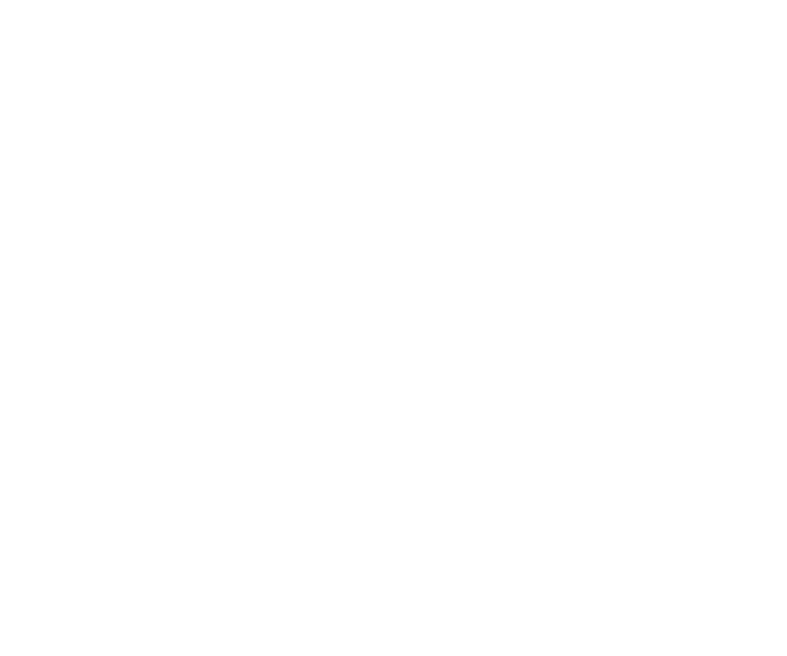 Blankets and Blessings