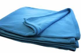 blanket26