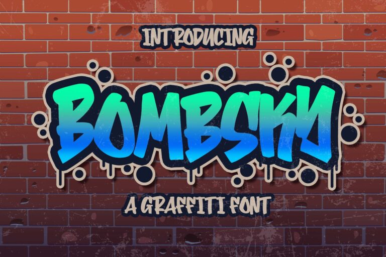 Preview image of Bombsky