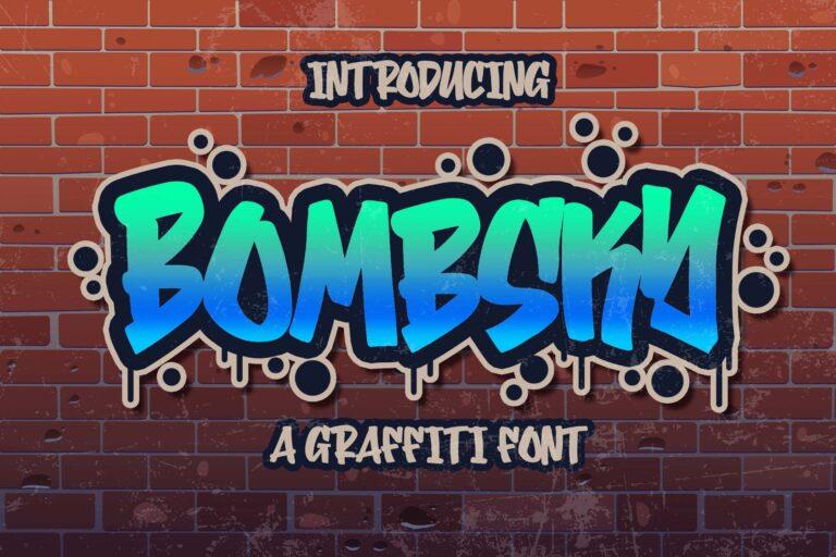 Bombsky