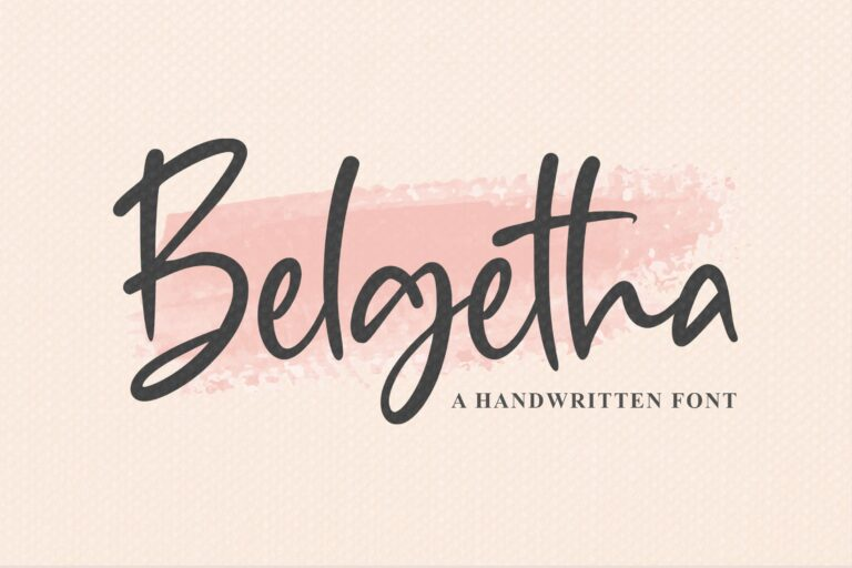 Preview image of Belgetha