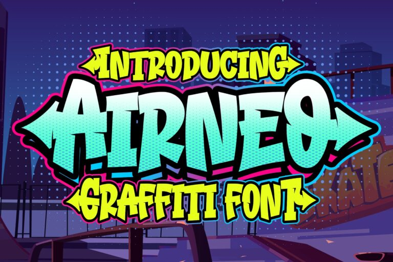 Airneo