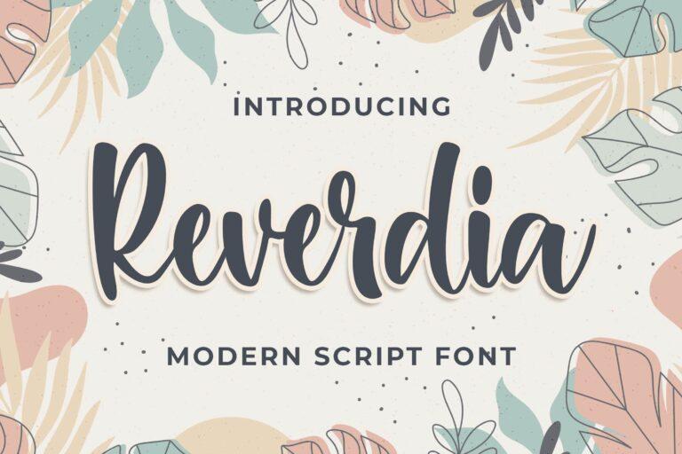 Preview image of Raverdia