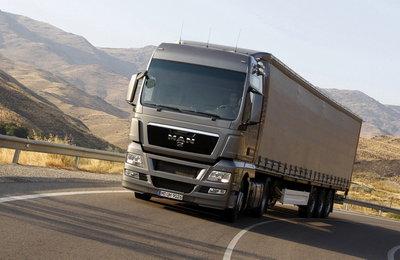 Изображение - Путевой лист грузового автомобиля индивидуального предпринимателя putevoj-list-gruzovika