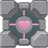 companioncube-296x300