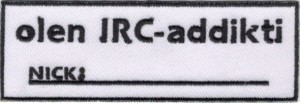 irc-addikti-300x103