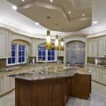 Staten island kitchen cabinets arthur kill rd imagegood info