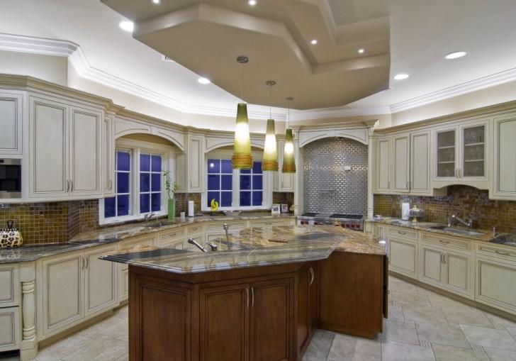 Staten Island Kitchen Cabinets Arthur Kill Rd