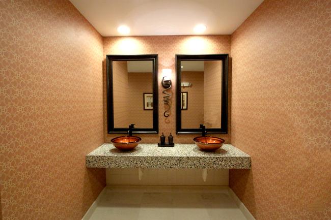 artistic tile brownstoner