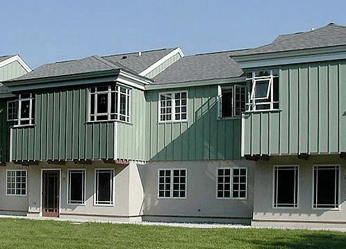 A Amp S Window Associates Inc Brownstoner