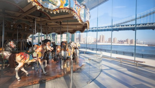 What To Do In Every Neighborhood In NYC: Explore The Five Boroughs