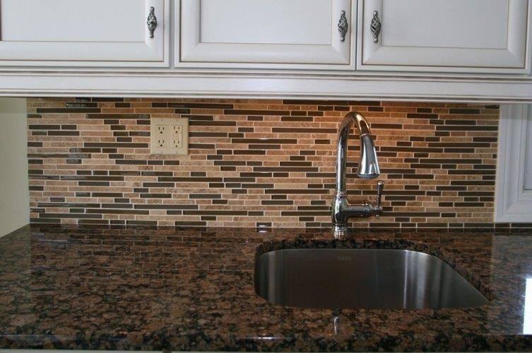 cancos tile riverhead ny home pros