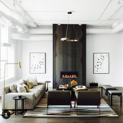 Alex Sofa Montauk Large Leather Recliner Set Prices Home Decor 88