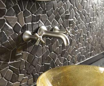 bella tile brownstoner