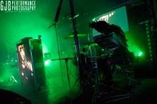 Nordic Giant- Arctangent Festival 2014
