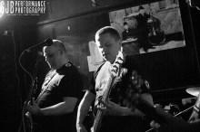 Prolefeed - Gateshead June 2014