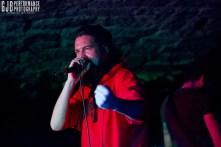 Certain Death - Edinburgh Oct 2014