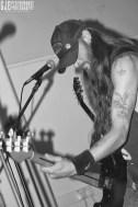 Druganaut 2012