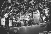 Conan - April 2016 - Think Tank Newcastle