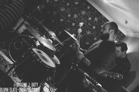 Fractions - April 2016 - Northy Arms