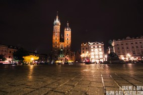 Poland - Travel photography