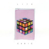 LITE - Cubic - ALBUM REVIEW
