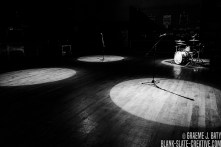 Coma Violet - Dance Sinner Dance video behind the scenes