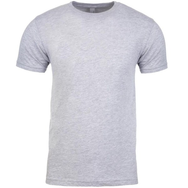 NL Apparel Men T-Shirt Marle