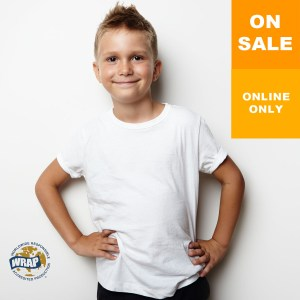 TBTS On Sale Kids T Shirt