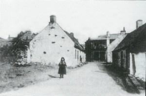 doug1880