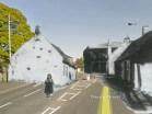 1892 / 2012 Douglas Street Merge (PV)