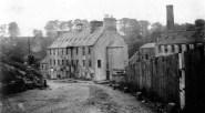 Blantyre-Mills-1903