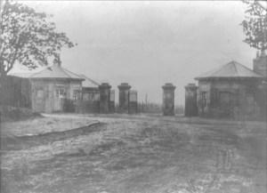 Workers-Village-Gates