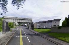 1920 / 2012 Hunthill Road merged