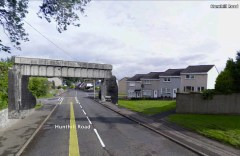 1920 / 2012 Hunthill Road merged
