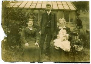 1908greatgrandparents