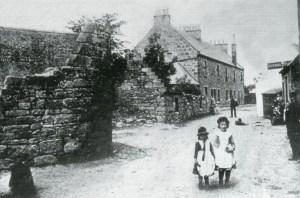barnhill1890