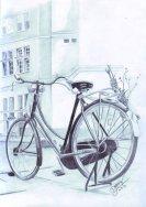bikesketch