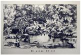 1890s Milheugh Bridge
