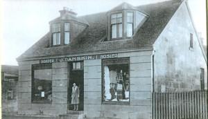 1938marydanskinshop
