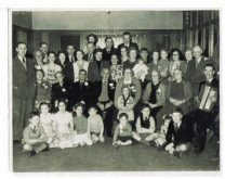 1951 Anderson Golden Wedding