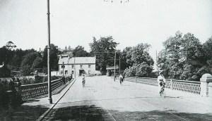 bothwellbridge