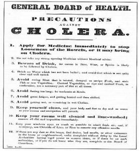 cholera_notice