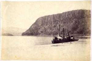 marobert1860