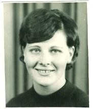 1967 Janet Duncan