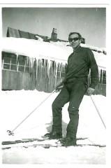 1967joeskiiing
