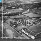 1950 Craighead