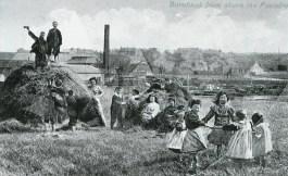 Greenfield Foundry nr Burnbank