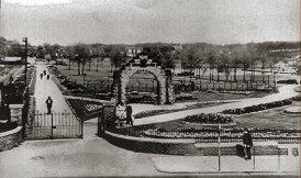 1926 Stonefield Park